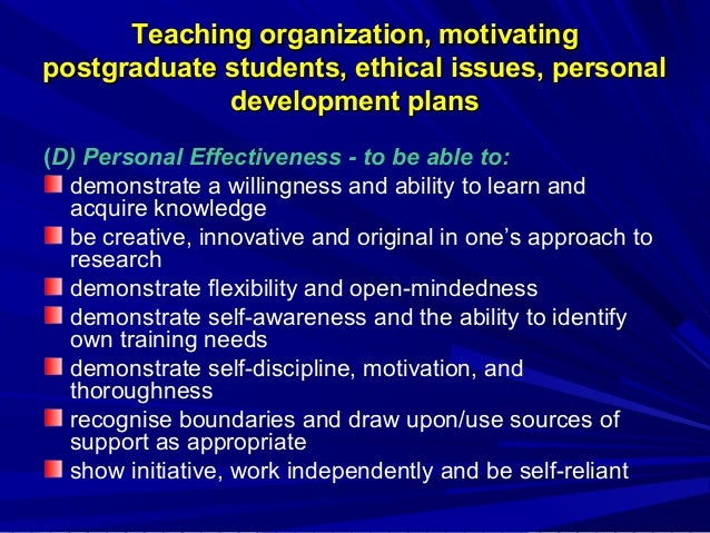ethical practices for organizations to be If the organizational environment is important in promoting ethical conduct,   ethical practices are actions or activities related to ethics that are.