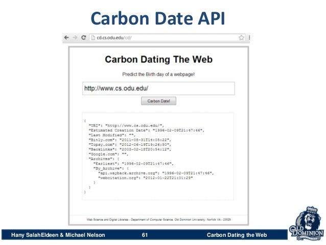 Dating website cs