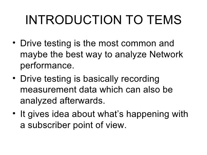 Tems  layer3_messages Slide 3