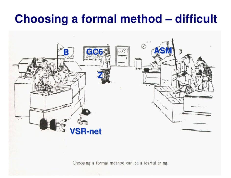 pdf Grundfragen soziologischer Theorie: