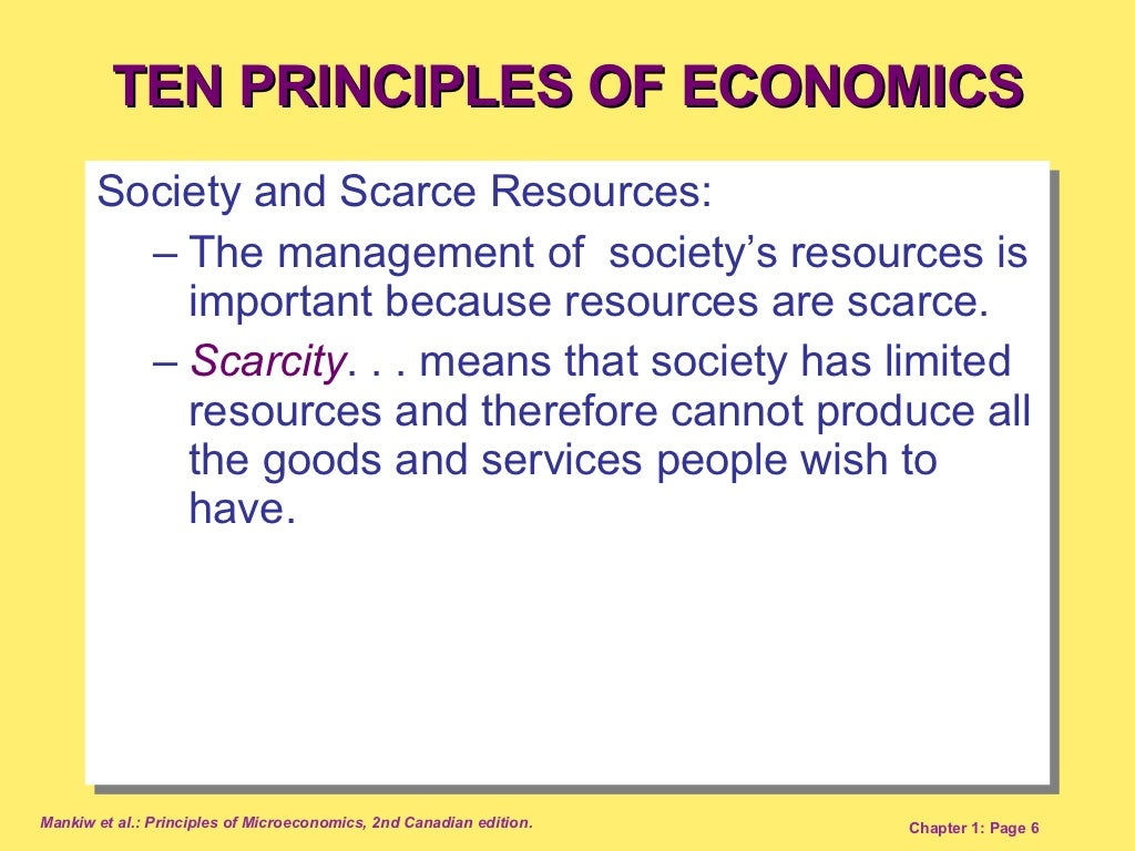 principles of economics 2 essay Principles of economics suggest how an economist would approach the problem of alcohol abuse provide two (2) possible solutions to this problem include the four (4) elements of the economic way of thinking in your analysis.