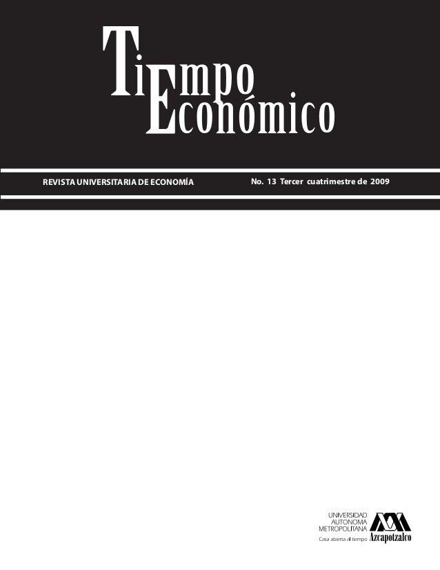 recomendaciones caso cemex Cemex es una compañía global productora y proveedora de materiales para la industria de la construcción ofrece productos de calidad y servicios confiables a clientes y comunidades en américa, europa, África, medio oriente y asia.