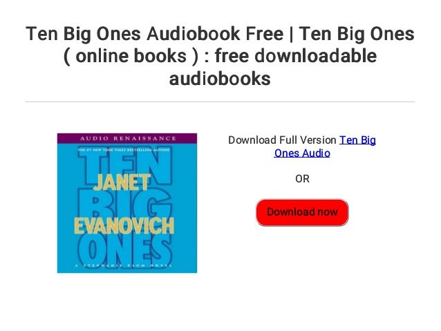 The big leap audiobook gay hendricks free download mp3 online streami….