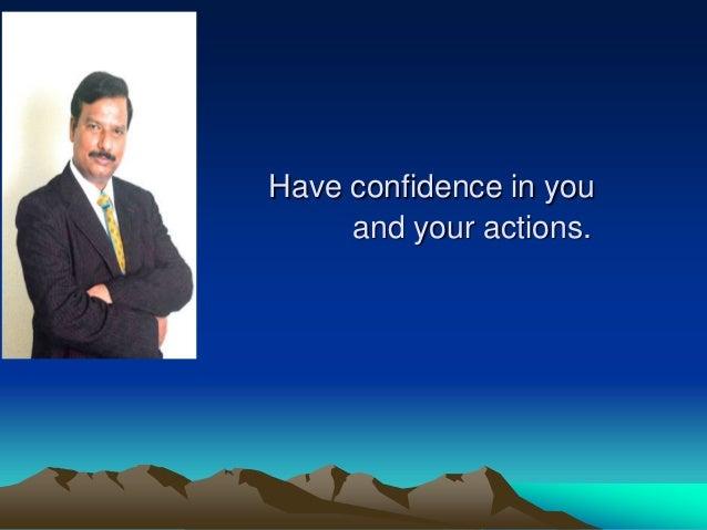 Ten Commandments - by Dr Vipul Saxena Slide 2