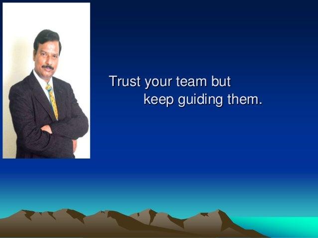 Ten Commandments - by Dr Vipul Saxena Slide 3