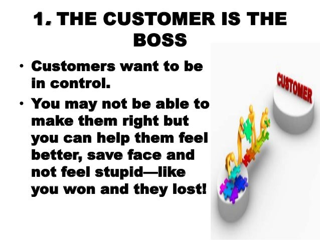 a description of the ten commandments of customer service The ten commandments bracelet product description finally, a beautiful fine jewelry product reflecting ancient principles these principles, given to the world.