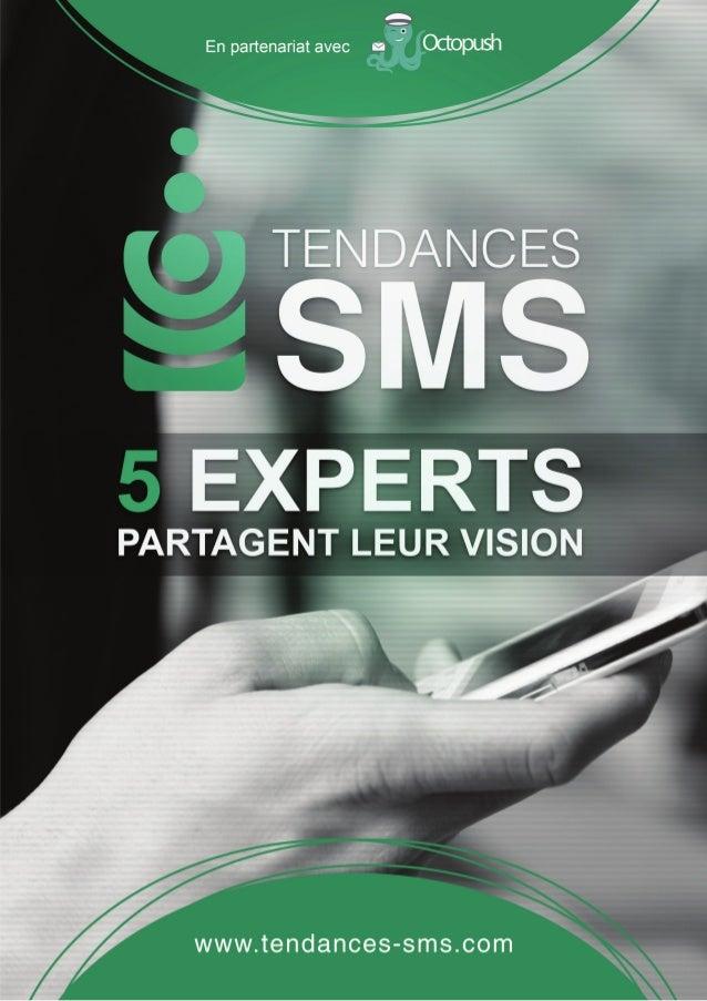 Tendances SMS 1 www.tendances-SMS.com