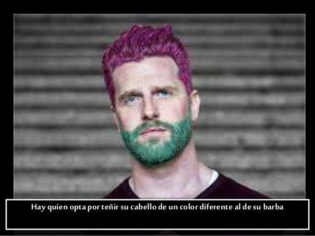 Merman style tendencias pelo 2016 hombre - Tendencias peinados hombre 2015 ...