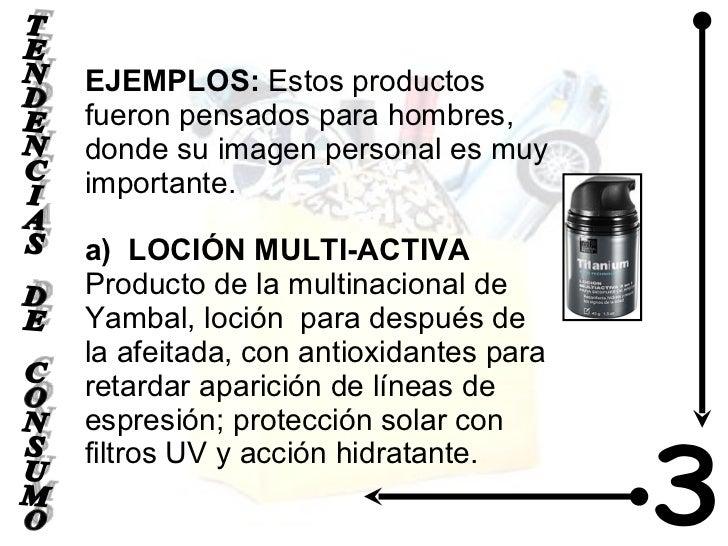 Que vitaminas beber para el refuerzo de los cabello de la caída