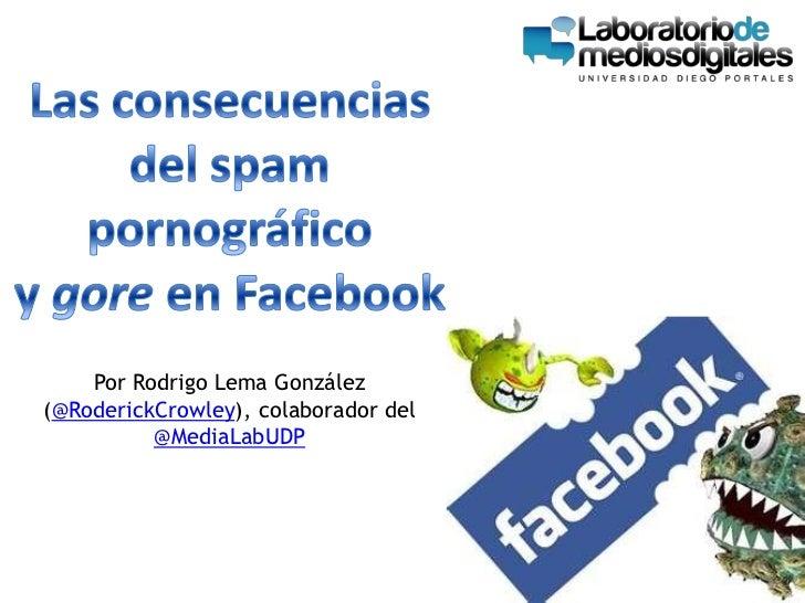 Por Rodrigo Lema González(@RoderickCrowley), colaborador del          @MediaLabUDP