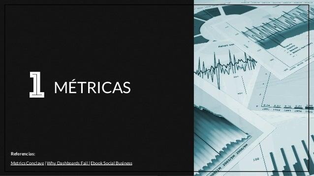 Tendencias 2015 español Slide 3