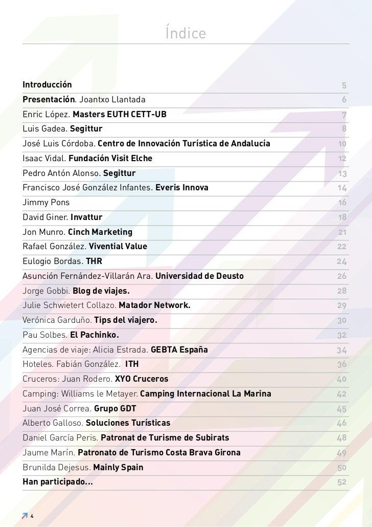 ÍndiceIntroducción                                                      5Presentación. Joantxo Llantada                   ...