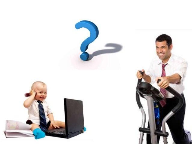 10 Mandamientos del Vendedor de éxito en consultoría.