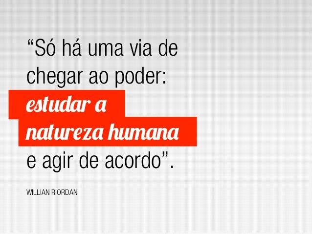 www.moringadigital.com.brdanila.dourado@moringadigital.com.br Obrigada!