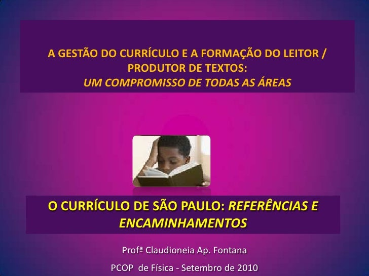 Tendencias pedagogicas