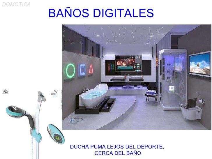 baos digitales
