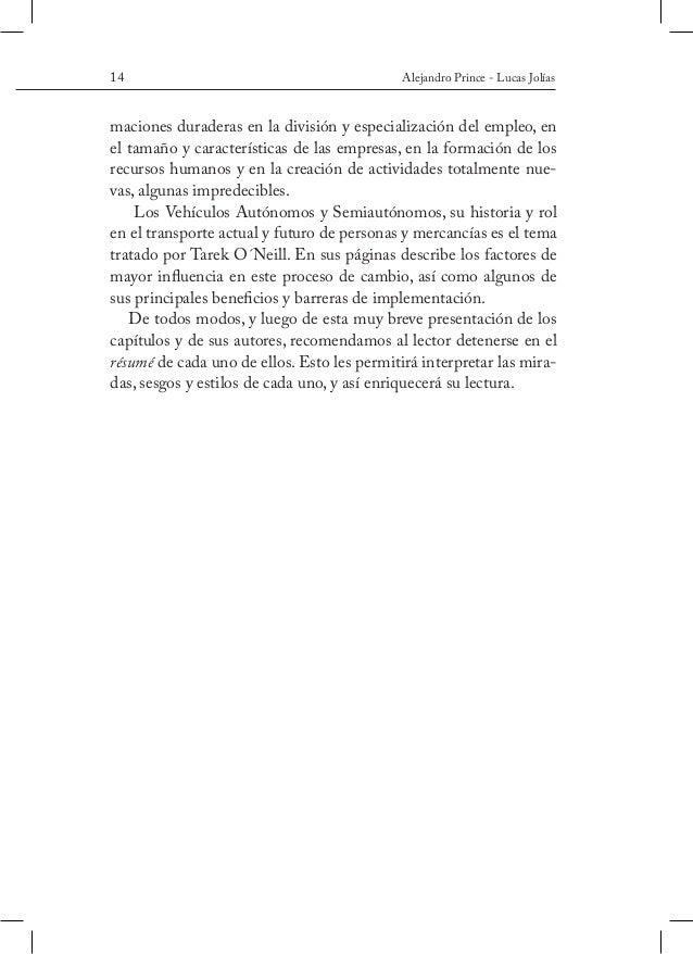 ... y que desde  14. 16 Alejandro Prince - Lucas Jolías un reloj ... 7cd56fb1158c