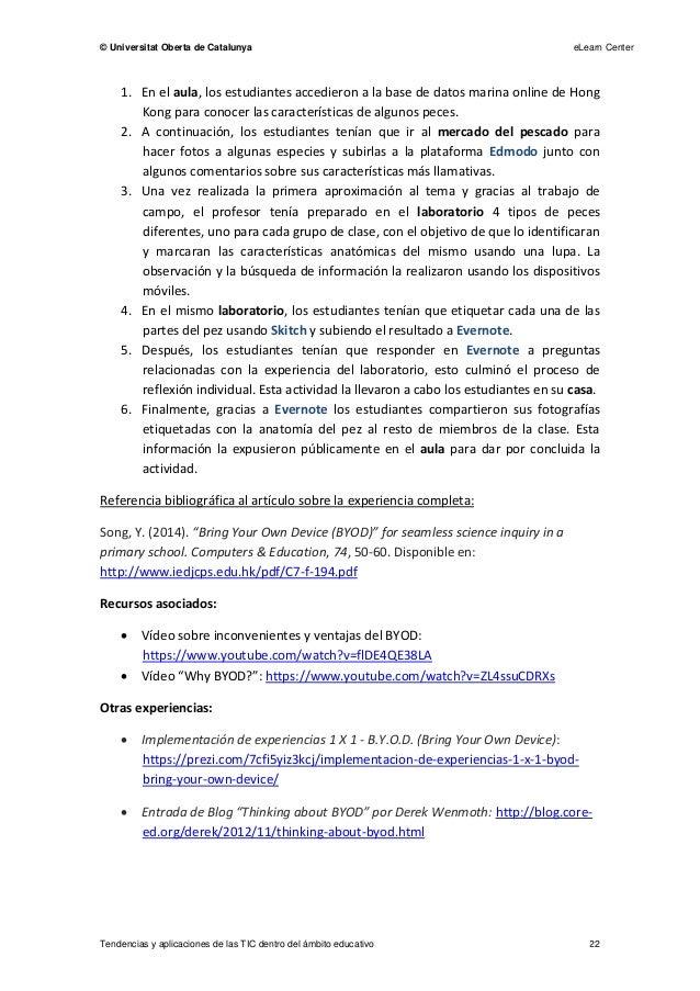 Lujo Anatomía Y Fisiología Recursos Imagen - Imágenes de Anatomía ...