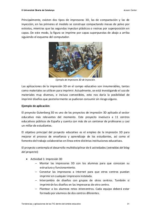 Tendencias y usos_de_las_tic_en_educacion.2917847984395136