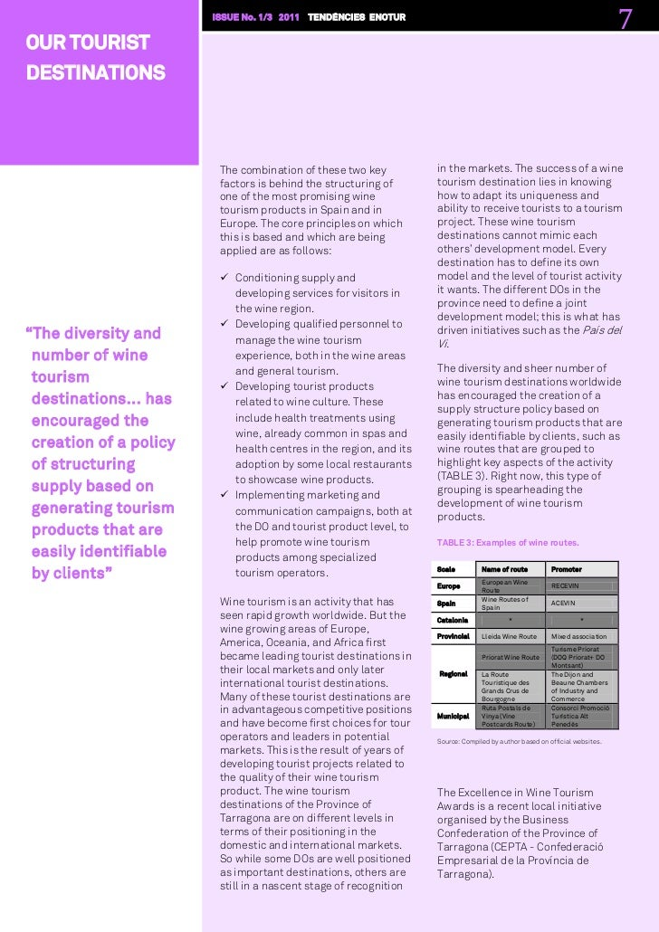 wine strategic plan Free wine distributor business plan for raising capital from investors, banks, or grant companies please note that the financials in this complete free business plan are completely fictitious and may not match the text of the business plan below this free business plan demonstration purposes onlyif you are interested in purchasing the.