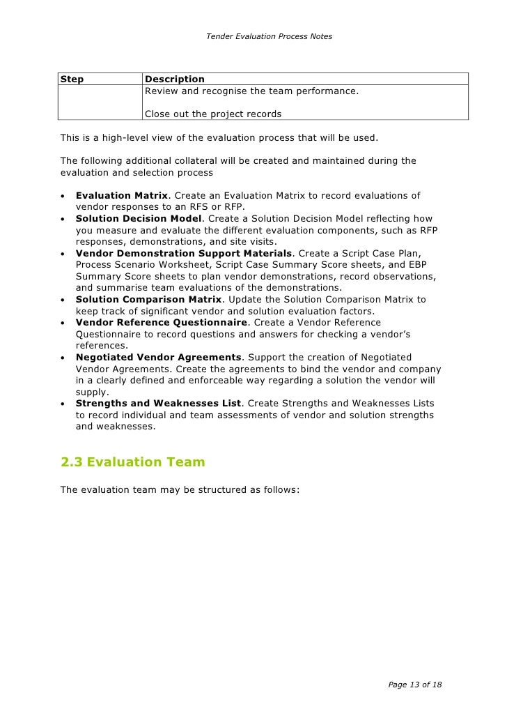 appraisal and assessment notes Note that there are problems relating to assessment, identification of appraisal criteria, and policy for performance evaluation show exhibit 10 and discuss various problems in a performance appraisal system.