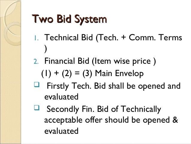 cvc guidelines on re tendering