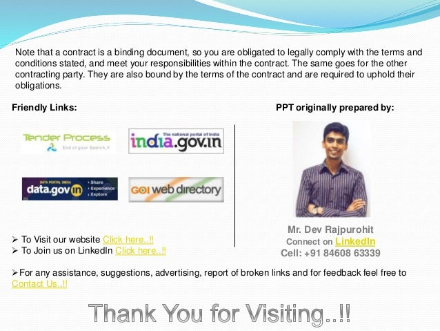 free hook up service india