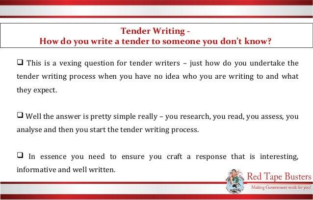 how do you write a language analysis essay
