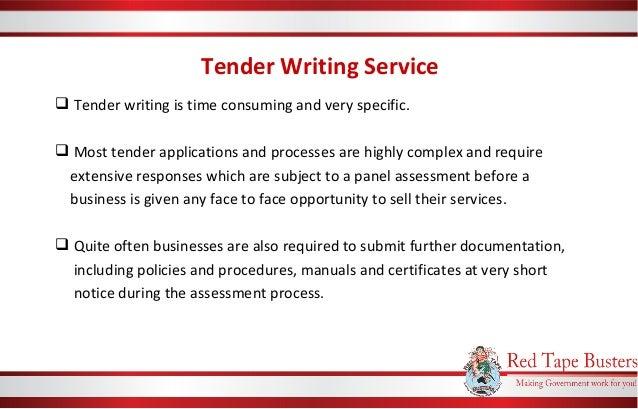 ... bid write 04 december 2013 by austmine editor bid write is a