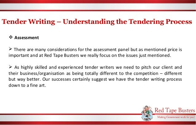 understanding writing This resource provides student-writers with a toolkit to help them better understand writing assignments and writing prompts at the university level it begins with a.