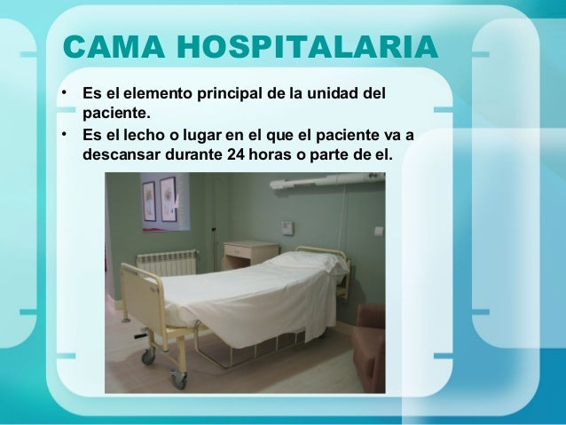 Tendido de cama for Cama definicion