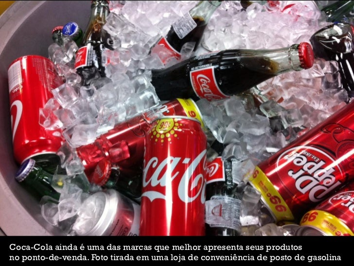 Tendências de branding, marketing, comunicação, varejo   california usa 2012 Slide 3