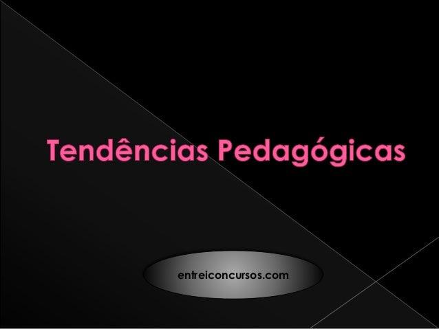 entreiconcursos.com