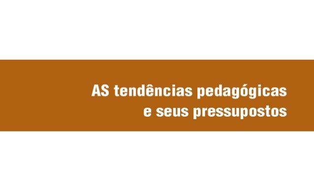 FUNDAMENTOS DA EDUCA��O B�SICA FUNDAMENTOS ANTROL�GICOS FUNDAMENTOS HIST�RICOS FUNDAMENTOS PSICOL�GICOS FUNDAMENTOS PEDAG�...