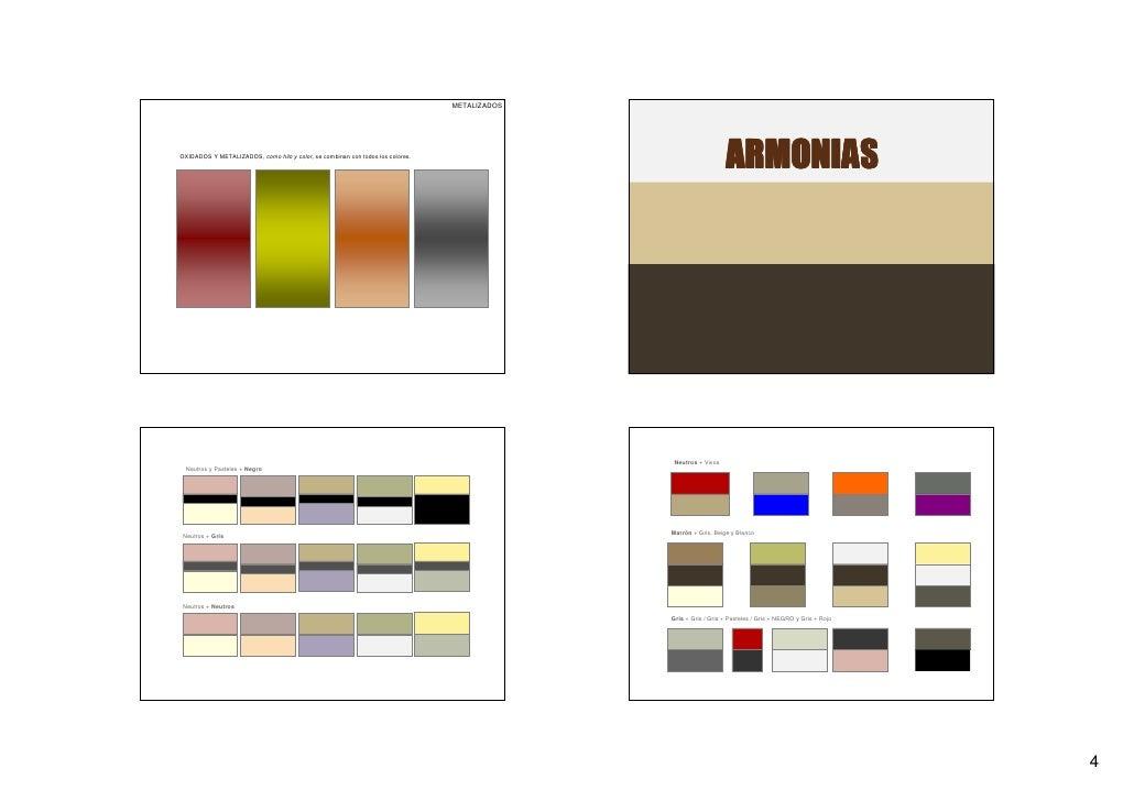 Colores que combinan con beige simple with with colores - Colores que combinan ...