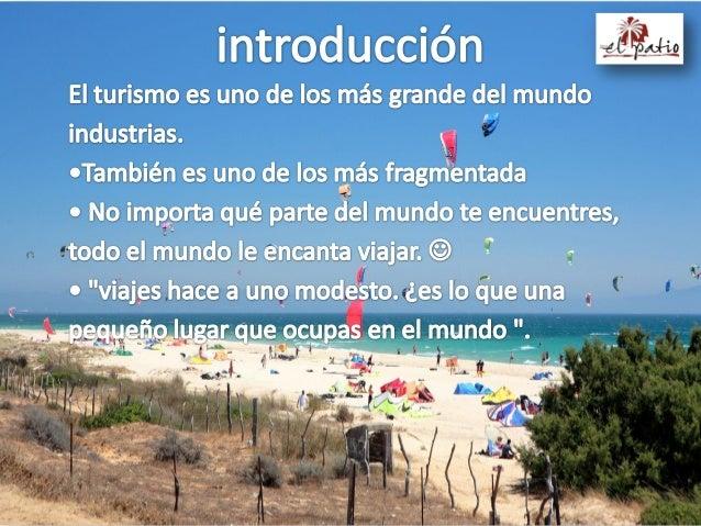 Tenerife villas hoteles rurales casas rurales ecologicas - Casas rurales ecologicas ...