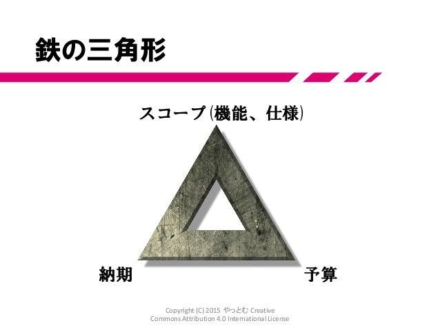 三島teNet第9回ワークショップ ...