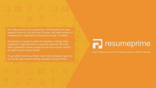e resumeprime 12 - Resume Prime
