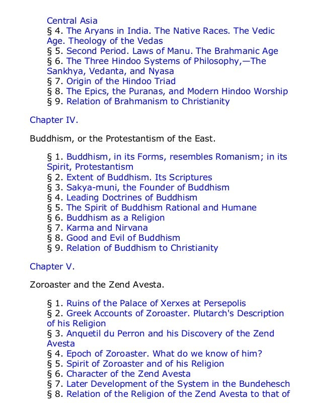 Ten great religions free ebook the aryans in 4 fandeluxe Image collections