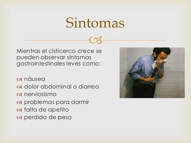 TENIASIS INTESTINAL EBOOK