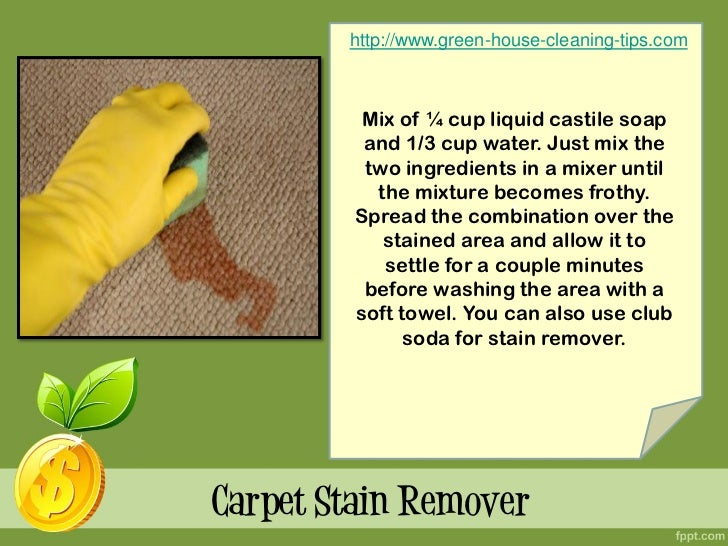 Ten Inexpensive Ways To Sanitize Your House Without Harsh