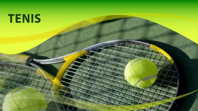 Oi, o meu nome é Vittorio Tedeschi e além de empresário do ramo de mineração, sou um amante de tênis. Vamos falar sobre o ...