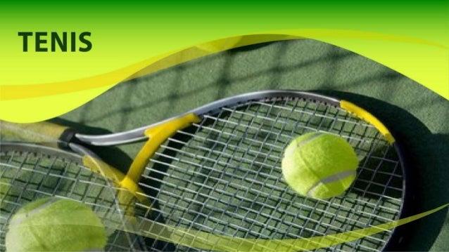 VITTORIO TEDESCHI O novo dono das quadras: Novak Djokovic
