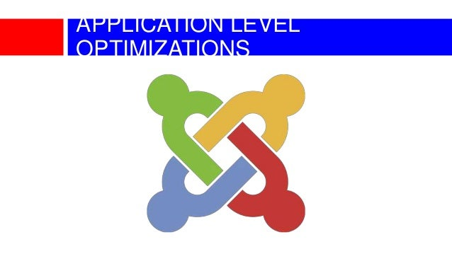 Speed up Your Joomla Site for Ultimate Performance slideshare - 웹