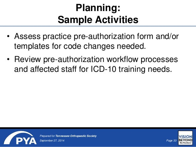 Icd-10-cm an introduction ppt video online download.