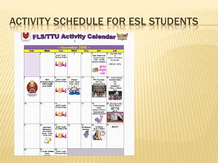 Tntech Calendar.Tennessee Tech University