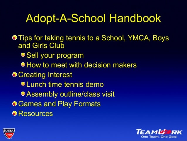 Tennis play pathway_-programming final