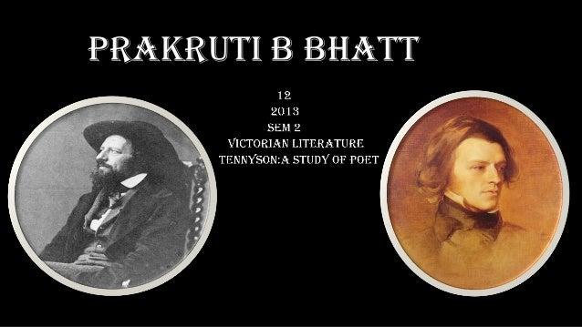 PRAKRUTI B BHATT