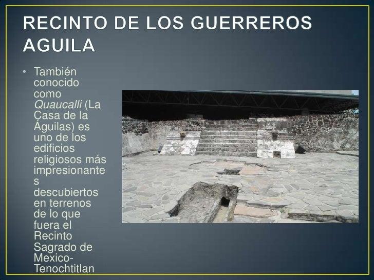 Tenochtitlan final - La casa de las angulas ...