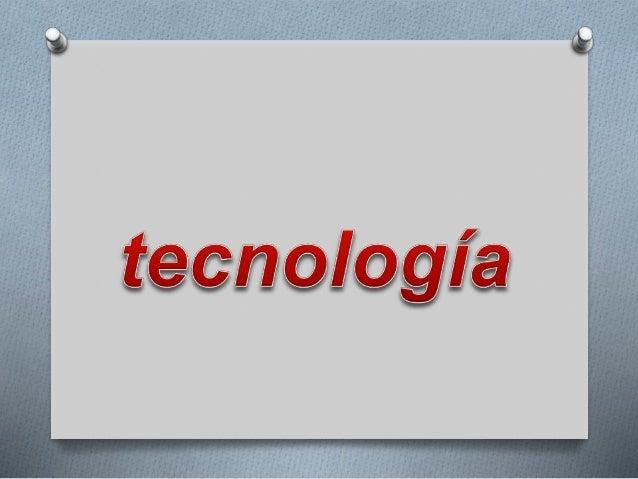 temas OEl negocio OComo manejar PowerPoint OComo manejar Word OLínea de tiempo OEl bloc